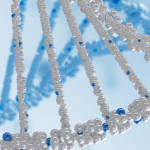 Using Next-Generation Sequencing to Detect Epigenetic Alterations – The Impact on Clinical Oncology