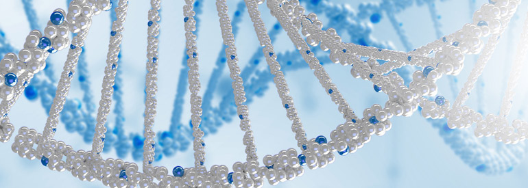 Using Next Generation Sequencing to Detect Epigenetic Alterations - The Impact on Clinical Oncology