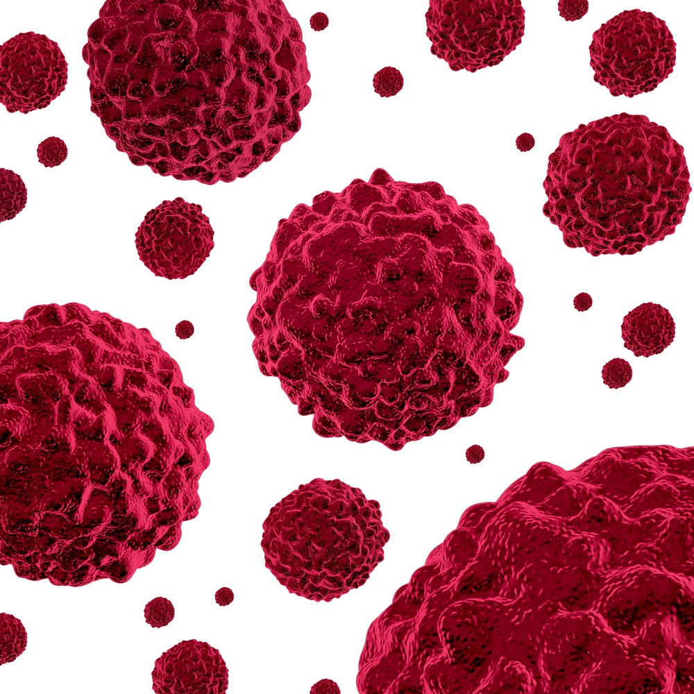 Covance Cancer Cells Blog