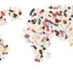 Addressing the Drug Development Gap in China