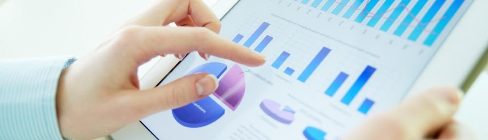Données d'essais cliniques Xcellerate Informatics - Blog Covance