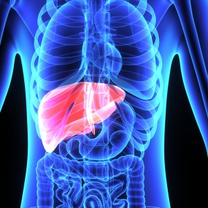 Covance NASH Liver Disease Blog