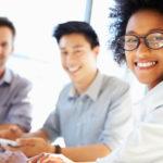 Investir aujourd'hui dans des ARC de talent pour préparer le futur