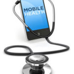 Developing a Successful Regulatory Strategy for Mobile Health Devices and Applications