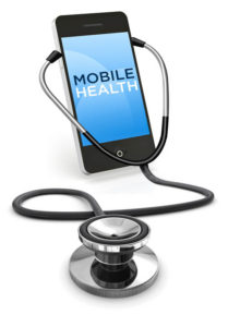 Covance Mobile Health Blog