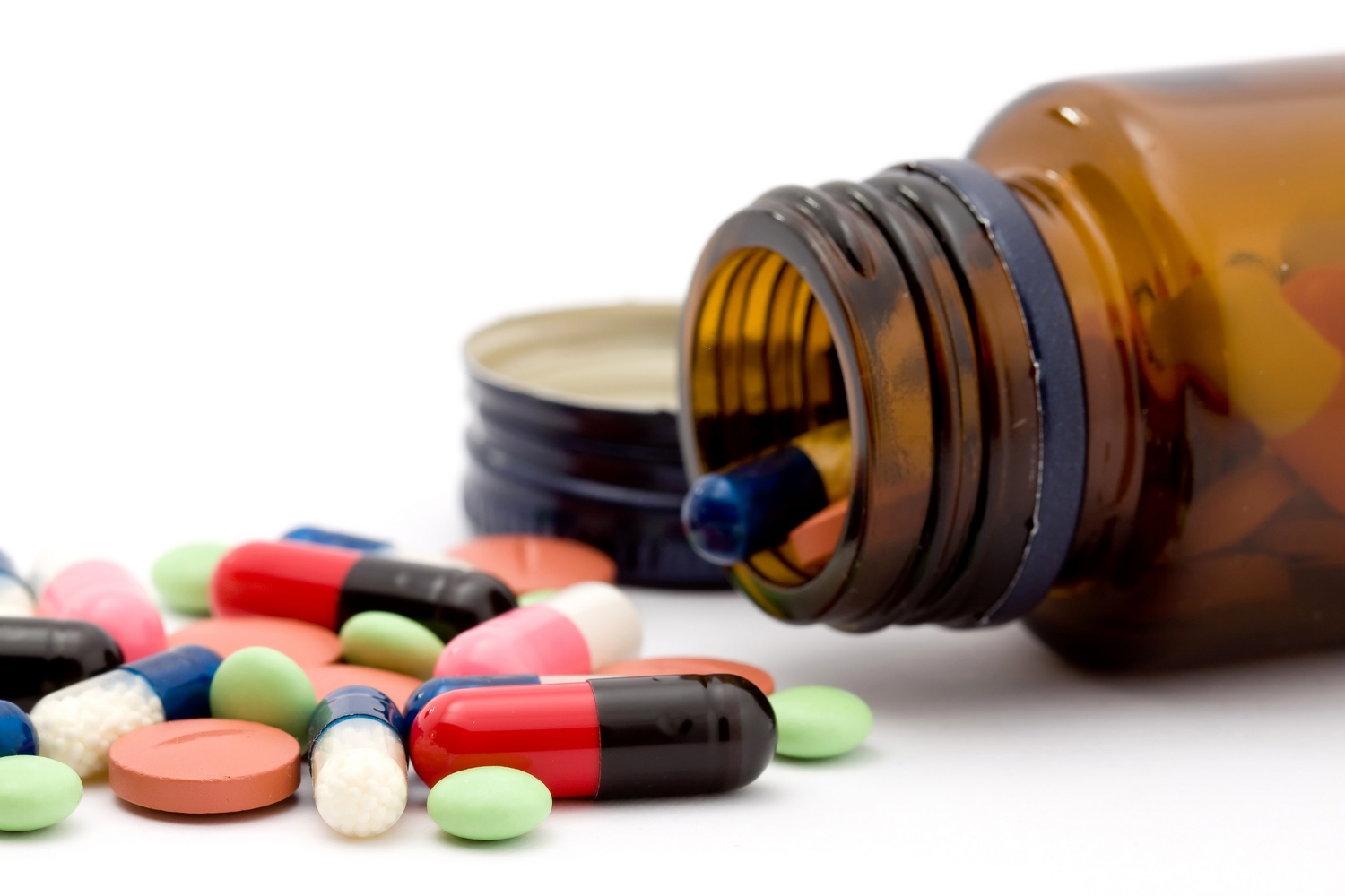 505(b)(2): An Abbreviated Pathway for Modified Drugs Covance Blog