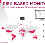 Risk-Based Monitoring – Driving the Evolution of the Clinical Research Associate Role