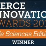 Fierce Innovation Awards Recognize Xcellerate® Trial Design As Best Data Analytics/Business Intelligence Technology