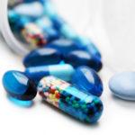 Phase I de fabrication d'un médicament selon les bonnes pratiques de la FDA en unité de recherche clinique: 3 avantages importants