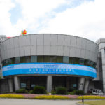 Covance Central Laboratory Services in Shanghai Helps Clients Navigate Chinese Regulatory Reform
