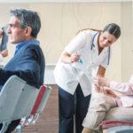 Pop Quiz: What's Your Patient Centricity IQ?
