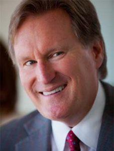 John Ratliff Covance