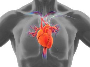 Les agents antihyperglycémiques et l'insuffisance cardiaque: examen des études récentes