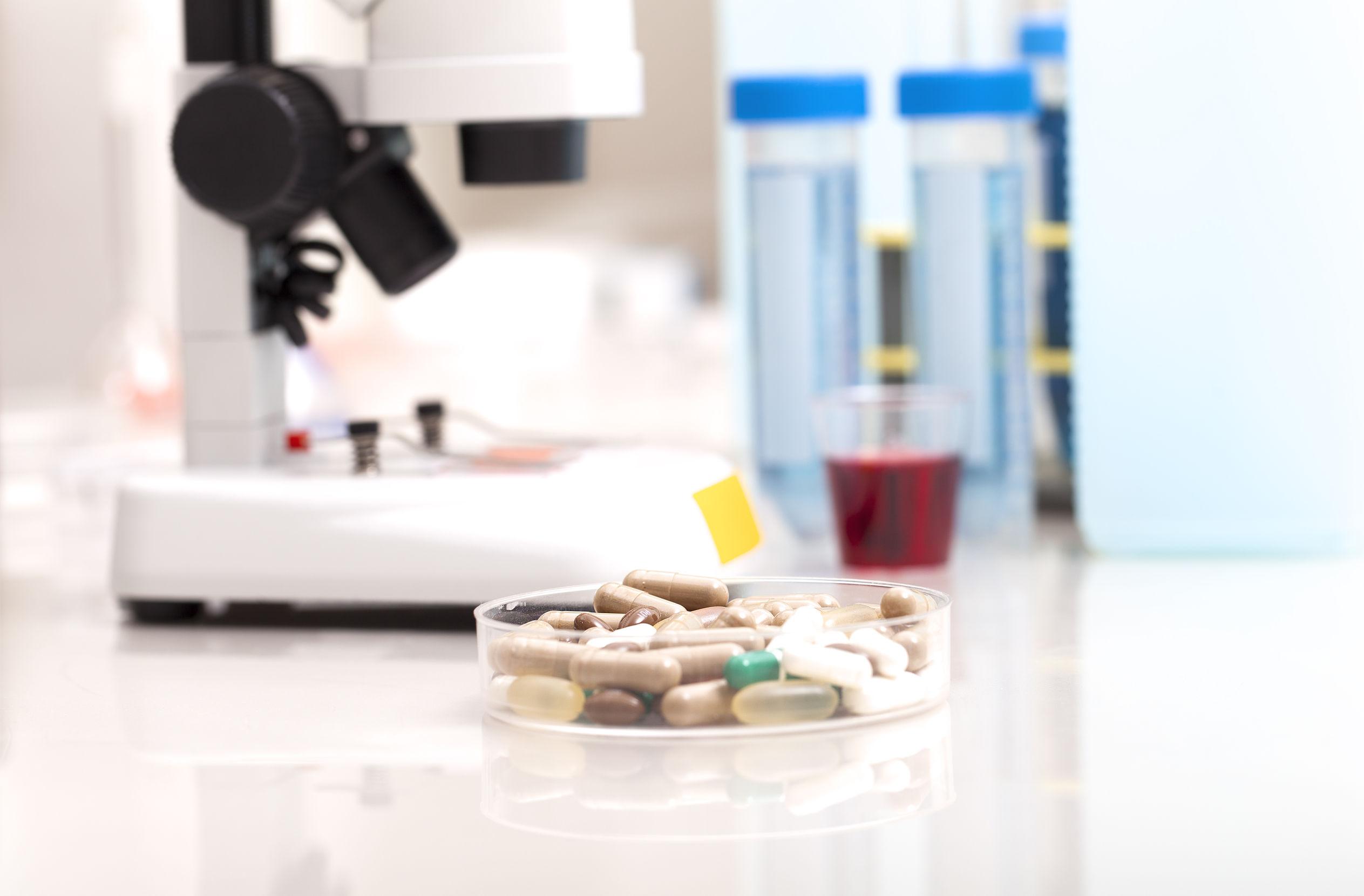 Immuno-Oncology Studies