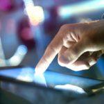 Doter les ARC de technologie mobile  pour améliorer la qualité des sites grâce au suivi de l'efficacité