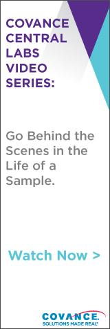 サンプルのライフサイクルに関するビデオシリーズ