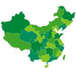 Covance Shanghái refuerza prestaciones deseguridad farmacológica en paquetes IND internos para sus clientes de Asia