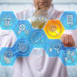 Surveillance basée sur les risques - Soutenir l'évolution du rôle d'attaché de recherche clinique