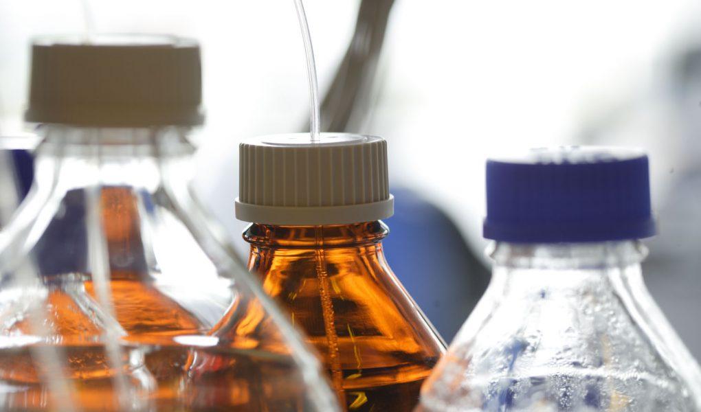 k-reach chemical registration