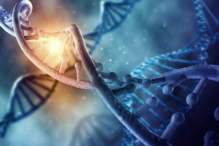 CellGeneTherapy