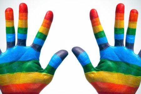 PRIDE hands (002)